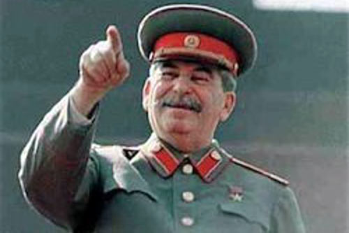 Что останется потомкам отподлинной истории Победы? (часть 1) | «Россия для всех»