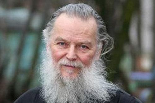 Памяти отца Павла Адельгейма | «Россия для всех»