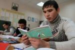 Мигранты должны знать о разделении властей в РФ | «Россия для всех»