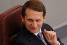 Россия выйдет из Совета Европы, но останется в ОБСЕ   «Россия для всех»