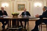 Евразийский экономический союз: больше никто неспешит | «Россия для всех»