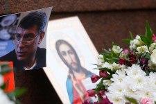 Борис Немцов убит рядом с Кремлем | «Россия для всех»