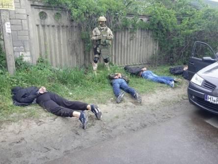 Нельзя вводить в нелегальное поле законопослушных граждан | «Россия для всех»