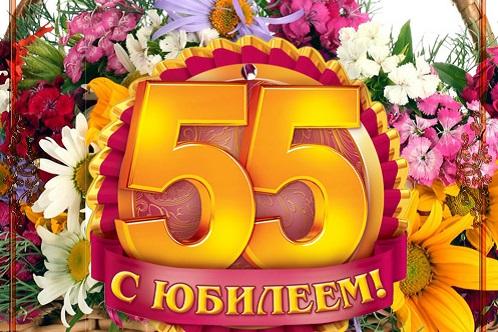 Новые финансовые обязательства граждан РФ | «Россия для всех»