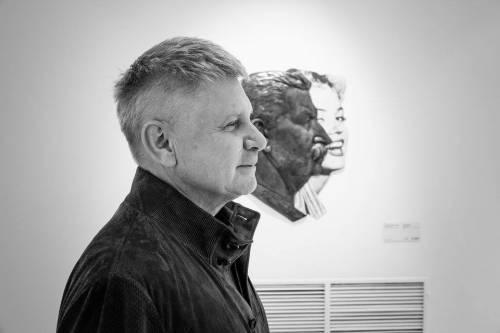 Виктор Бондаренко: Как работать над собой | «Россия для всех»