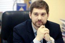 ФАДН: новую структуру создают очень быстро | «Россия для всех»