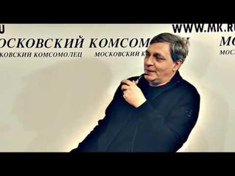 Гундяев, Невзоров, Понасенков | «Россия для всех»
