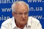 Нарушения прав человека вУкрание будет расследовать специальная комиссия | «Россия для всех»