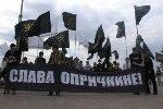 Почему правоохранители не обращаются в Конституционный суд | «Россия для всех»