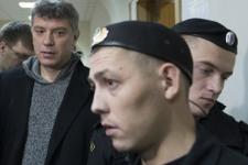 Смерть «задиры» | «Россия для всех»