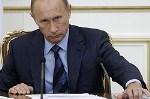 Россия отказывается от использования своих Вооруженных сил на Украине | «Россия для всех»