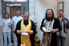 Премьера документального фильма оклерикализации «Православие взаконе», 14марта 2014 | «Россия для всех»