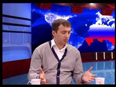 Молодёжь иэкстремизм | «Россия для всех»