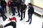 Драка в больнице Минеральных Вод: была ли этническая подоплёка? | «Россия для всех»