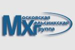 Свобода убеждений, совести ирелигии вРоссийской Федерации в2013 году | «Россия для всех»