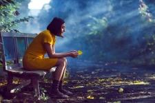 Международный кинофестиваль «Кино друзей», 25-29 сентября | «Россия для всех»