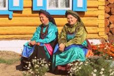 О русских народах | «Россия для всех»