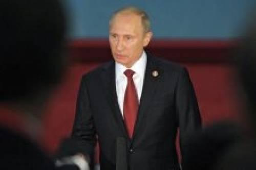 Создано Федеральное агентство по делам национальностей   «Россия для всех»