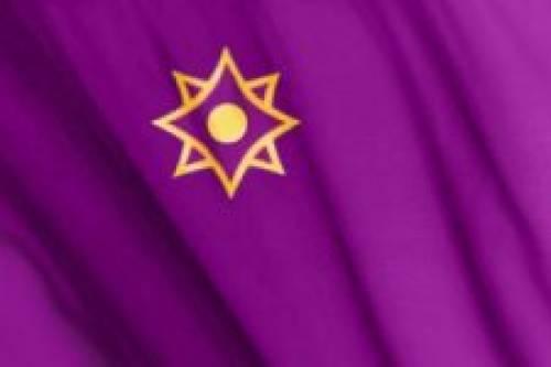 Таможенный союз и СНГ: ощутимая разница   «Россия для всех»