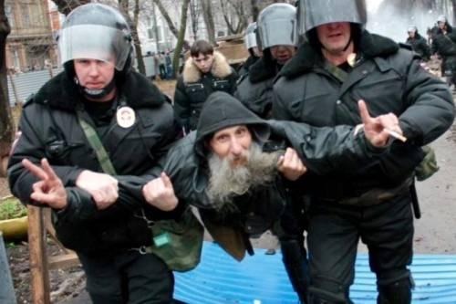 После нескольких лет летаргии | «Россия для всех»
