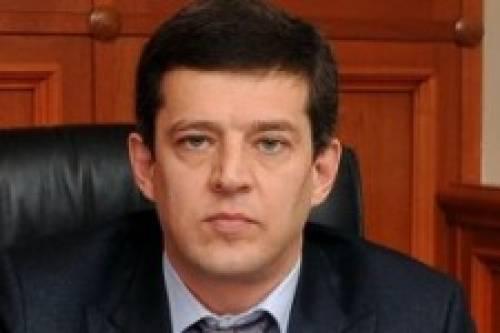 Дагестан: сигнал коррупционерам | «Россия для всех»
