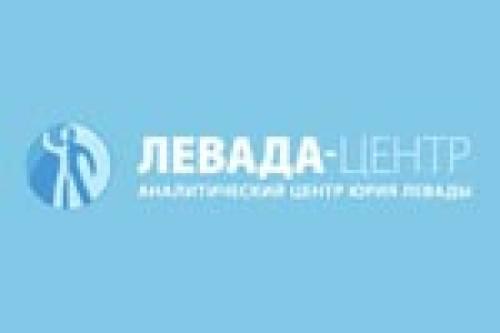 Прокуратура давит на «Левада-центр»