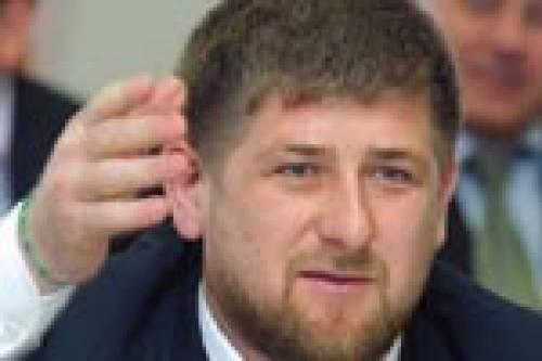 Главы северокавказских регионов ответили на сообщение МИД Великобритании