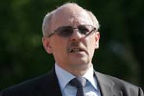 А. Ржаненков считает, что «закон Димы Яковлева» усугубляет положение сирот в России