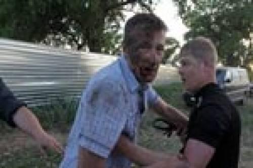 По факту избиения защитников Хопра возбуждено уголовное дело