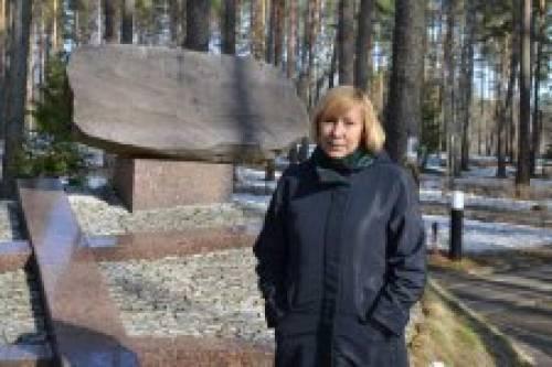 Медное: «Документы о расстреле лучше уничтожить» | «Россия для всех»