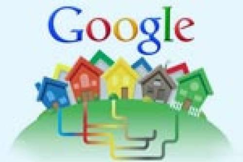 Google нарушает Европейскую конвенцию по защите персональных данных?