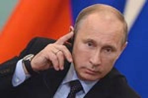 Президент РФ: «Достали вы меня с этими однополыми браками» | «Россия для всех»