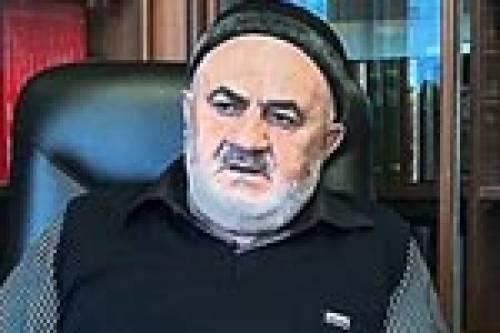 Очередное убийство духовного лица в Дагестане