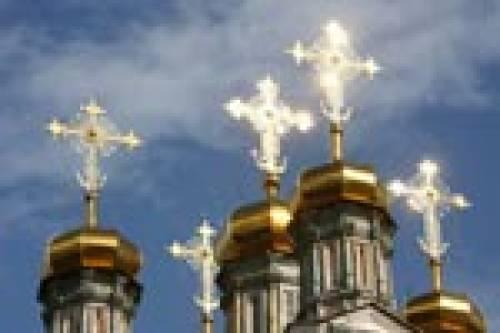 Православный депутат иего избиратели-единоверцы создадут Центр поборьбе с«атеистическим экстремизмом» | «Россия для всех»