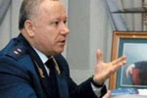 Прокуратура продолжает давление на ингушских правозащитников из «Машр»