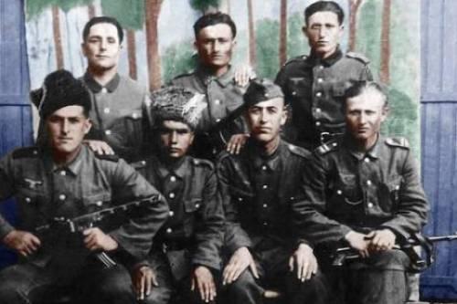 Какая армия победила в Великой Отечественной | «Россия для всех»