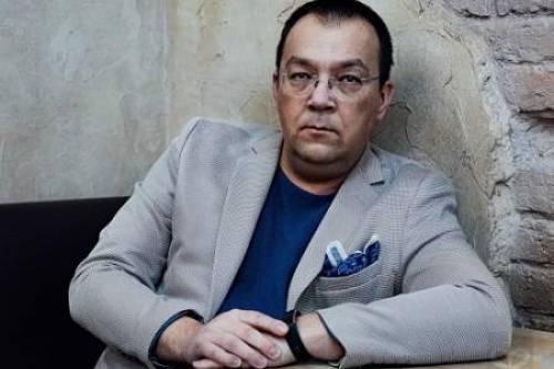 Алексей Кыласов: Пусть решают спортсмены | «Россия для всех»