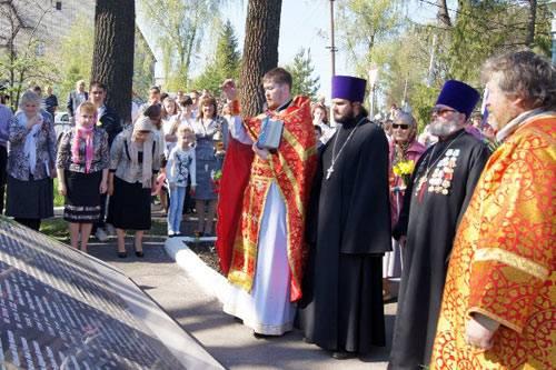 «Нормализация» ритуалов Победы | «Россия для всех»