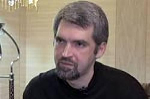 Диакон С. Баранов получил политическое убежище в Чехии