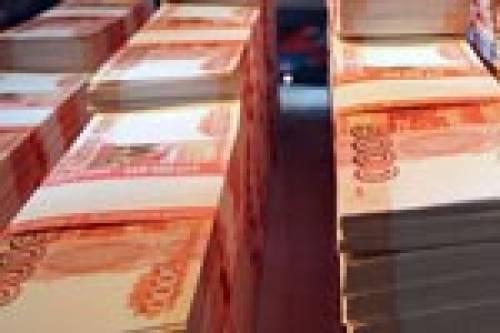 Президентские гранты распределили | «Россия для всех»