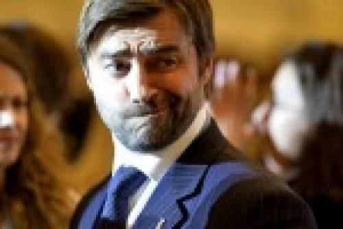 Зарплату депутатам должны определять избиратели   «Россия для всех»