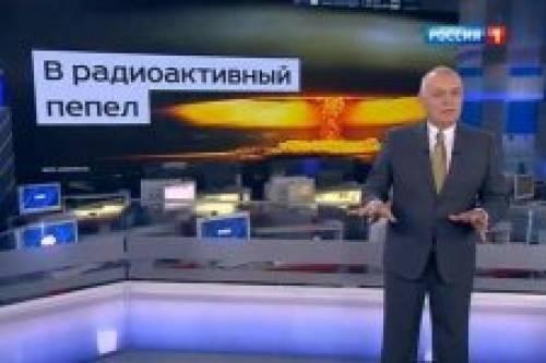 Патриотизм: «угар» или долгосрочная программа?   «Россия для всех»