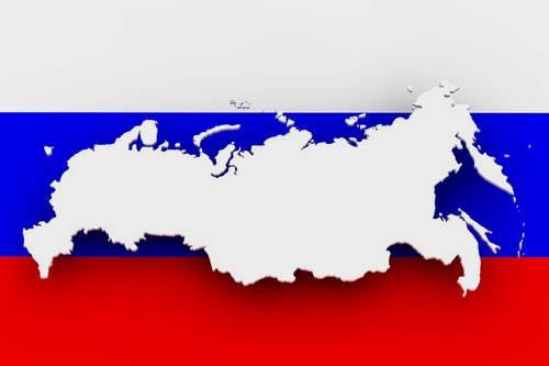Создаётся Закон о российской нации   «Россия для всех»