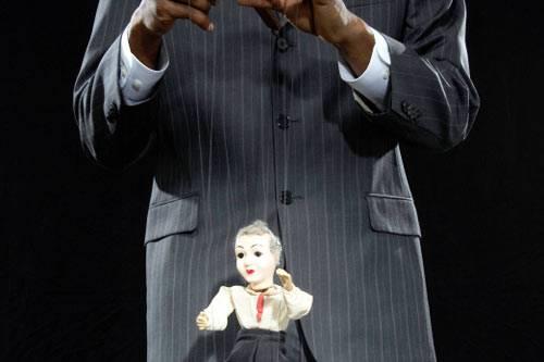 Религия: кризис манипуляции | «Россия для всех»