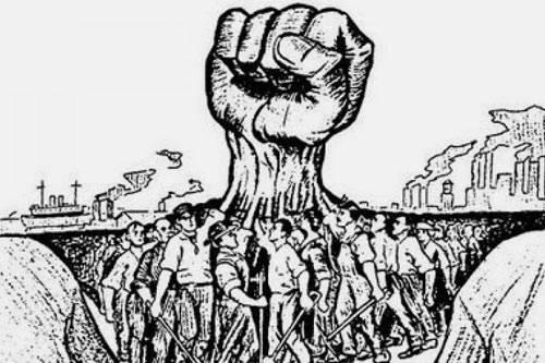 Профсоюзы — школа... кого?   «Россия для всех»
