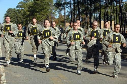 Национальная гвардия или «президентская рать»? | «Россия для всех»