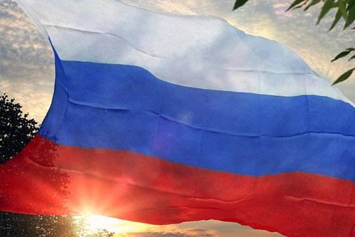 Трудно писать средневековую конституцию... | «Россия для всех»