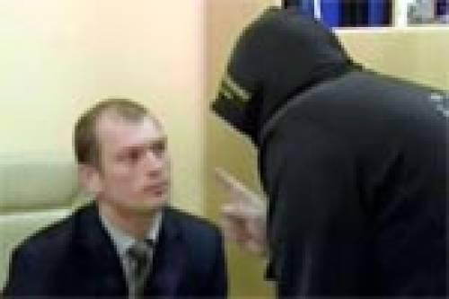 Прокуратура теперь защищает погромщиков? | «Россия для всех»