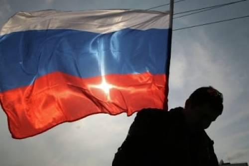 В России снизилось число фобий среди населения | «Россия для всех»