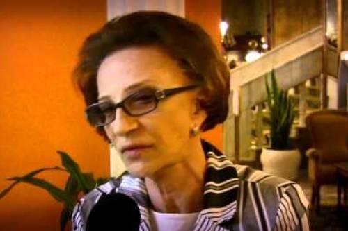 Почему вРоссии неприжилась богиня Фемида? | «Россия для всех»